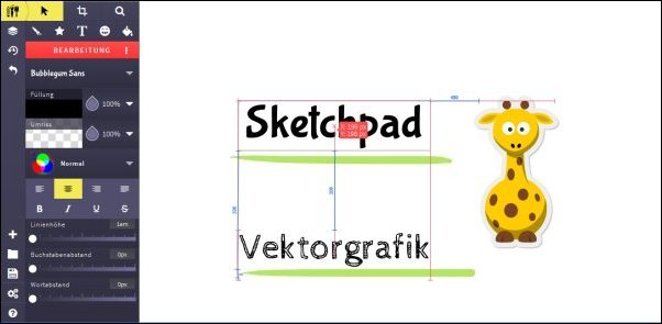 Sktechpad